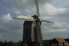 2004 - Colbitz