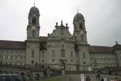 2004 - September - Schweizfahrt