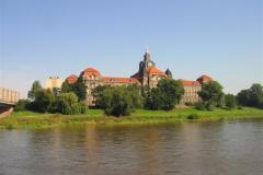 2005 - Dresdenfahrt