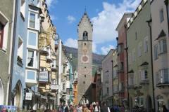 2006 - April - Südtirol