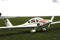 2006 - Segelflieger