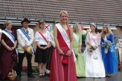 2006 - September - Heidefest Colbitz