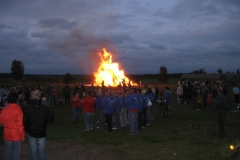 2008 - Colbitzer Heidefest
