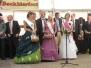 2012 - Colbitzer Heidefest